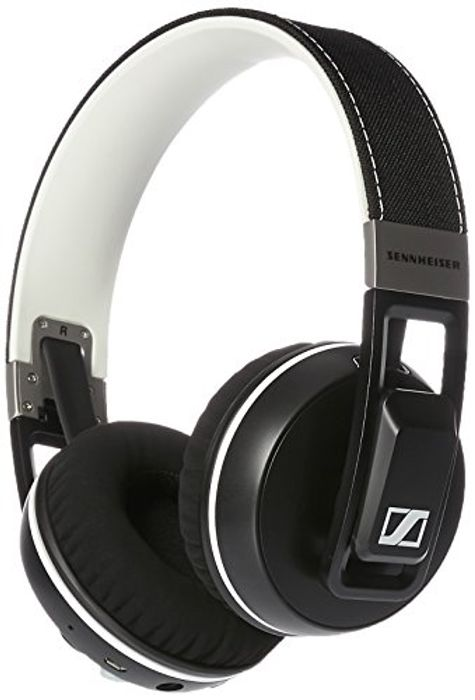 LAST ONE! Sennheiser URBANITE XL Wireless Headphone