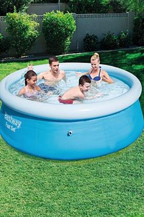 Bestway 5ft Pool