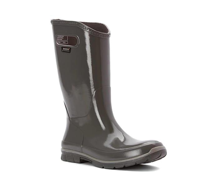 50% OFF!!! BOGS Womens BERKLEY Rain Boots Tall Wellington Boots