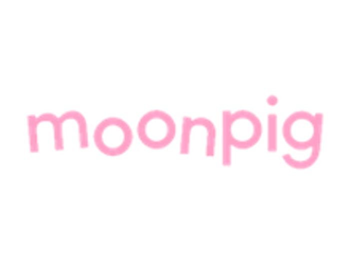 Get a Free Card When You Buy a Gift at Moonpig.Com.