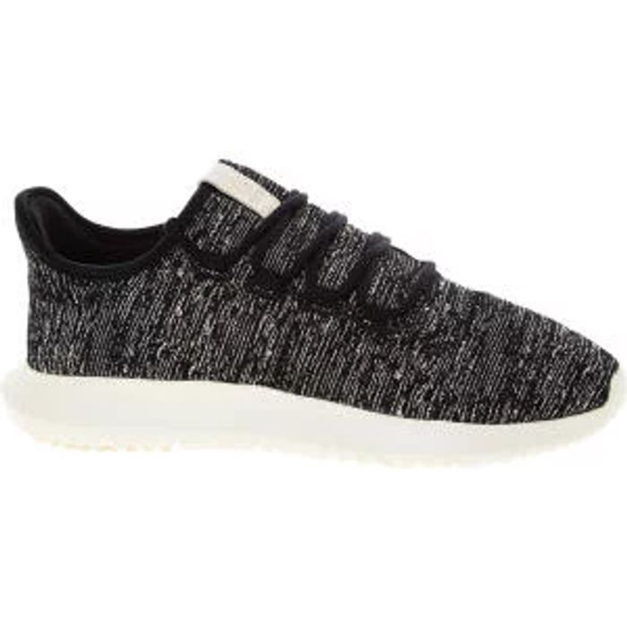 Unisex Tubular Adidas Trainers 35%off Delivery at TK Maxx