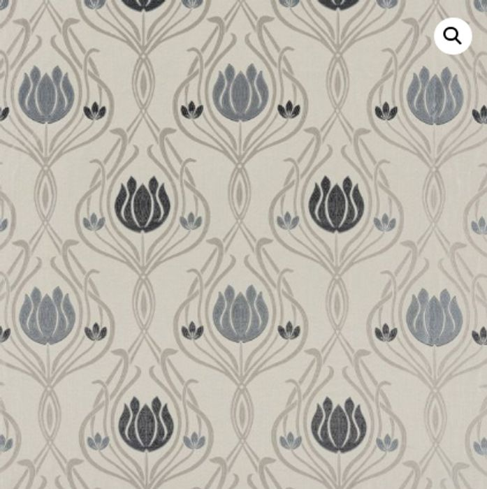 5 Free Fabric Samples from Wow Curtains