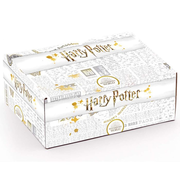 Limited Edition Harry Potter Mystery Box