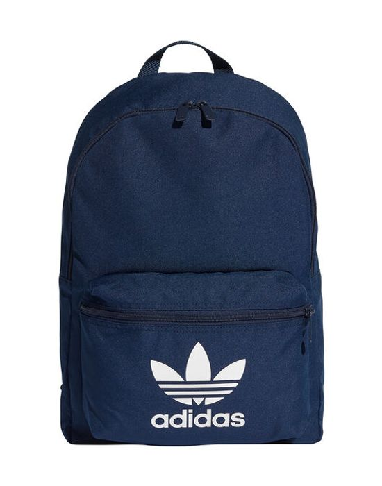 Cheap ADIDAS ORIGINALS TREFOIL BACKPACK - Save £16!