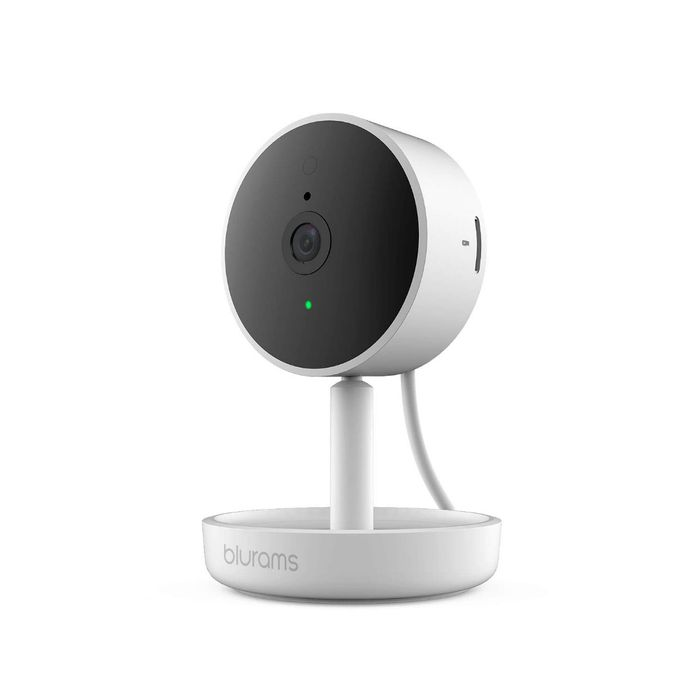Deal Stack - Security Camera - 30% off + Extra 20%