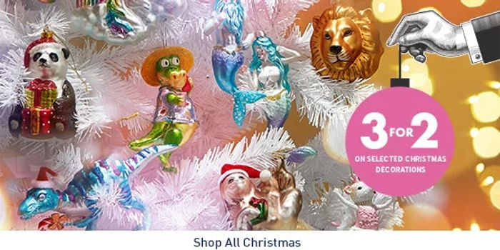 20% off Selected Personalised Stationery and Gifts at Paperchase