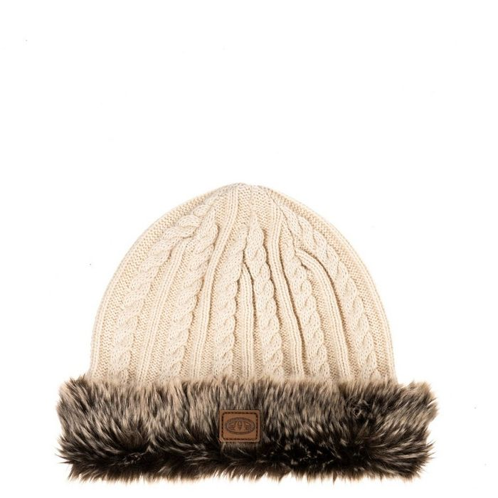 Cheap Kady Beanie on Sale From £19.98 to £13.9