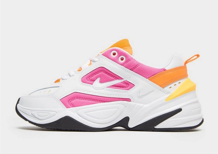 Cheap Nike M2K Tekno Women's on Sale From £90 to £55