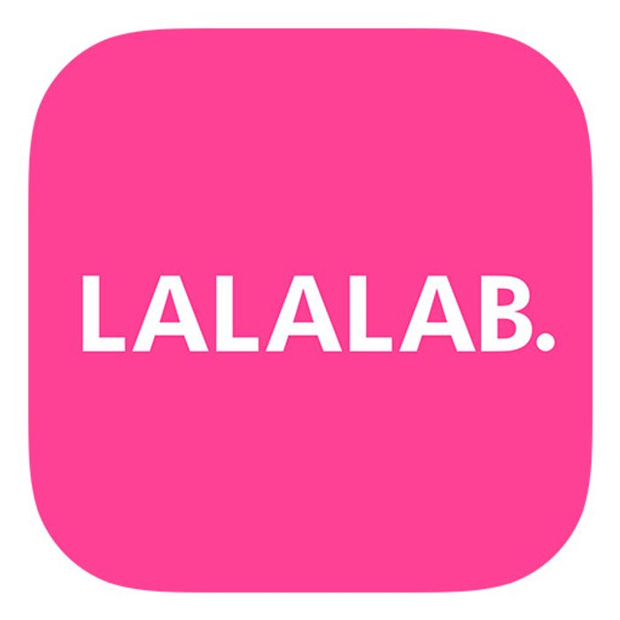 Print Your Photos with 20% off LALALAB