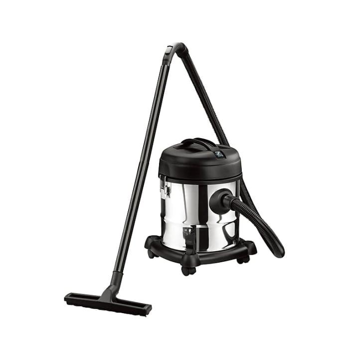 Performance Power Wet & Dry Vacuum Cleaner