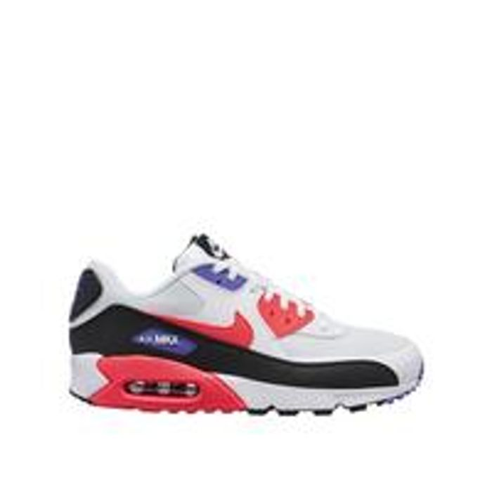Nike Air Max 90 Essential Trainers Size 6-10 £30 New Customers Only
