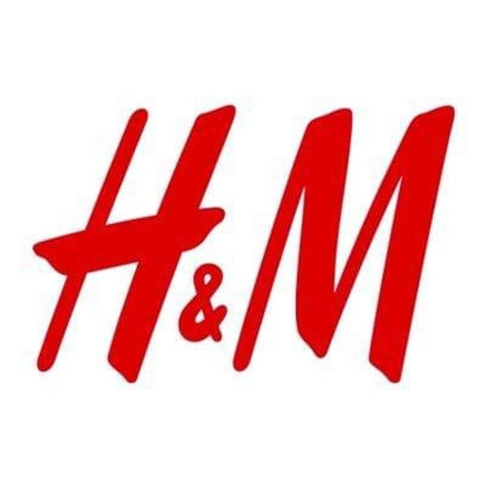H&M Sale up to 70% Off