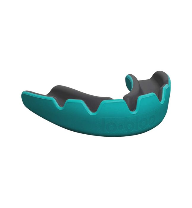 Deal Stack - Mouth Guard - £2 off + Lightning Deal