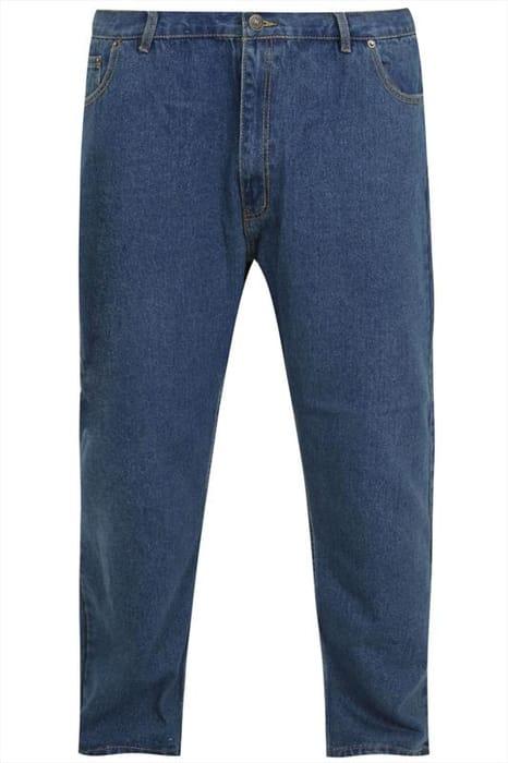 Super Cheap Jeans!
