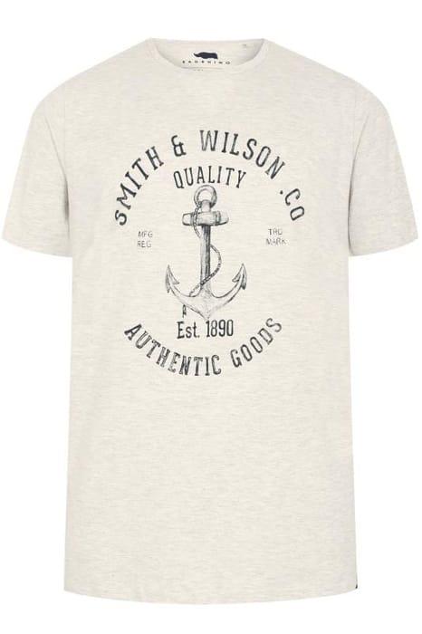 Discounted T-Shirt