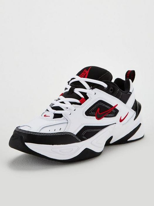 cheap trainers size 6