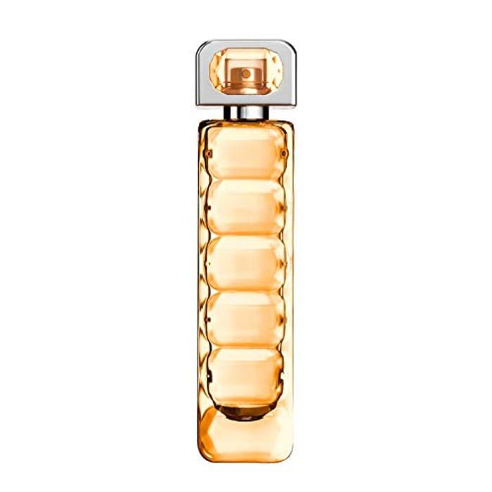 Hugo Boss Orange for Women 75ml