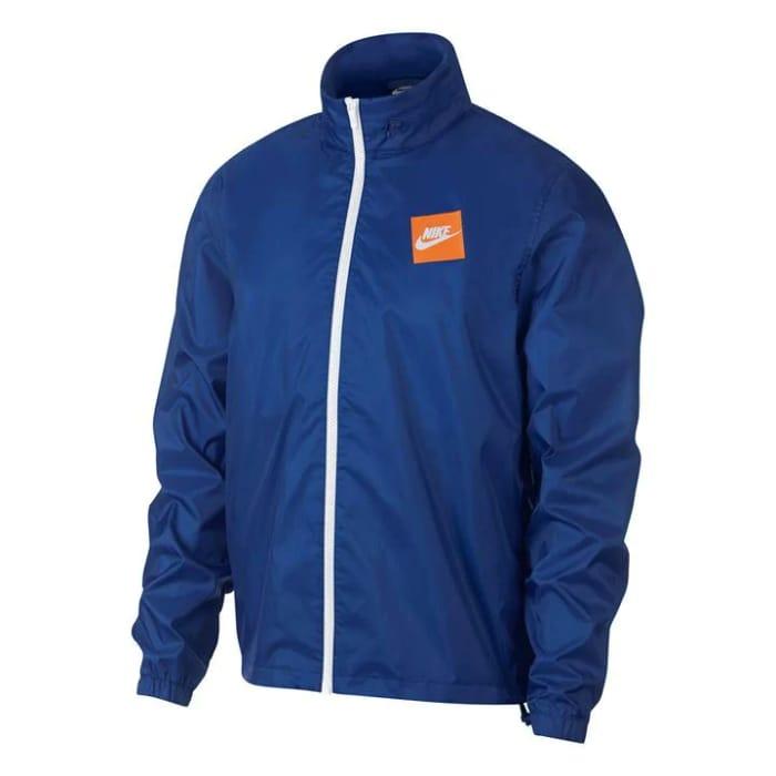 Nike Sportswear JDI Jacket Mens - HALF PRICE!