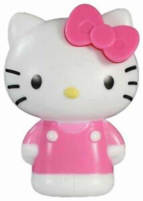 Cute Hello Kitty Speaker £7.99 at Argos eBay