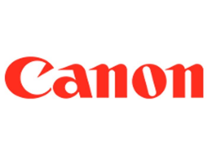 Get 10% off Refurbished Canon Powershot SX530