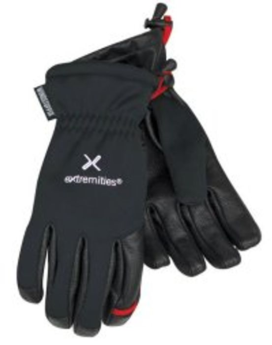 20% off Technical Outdoor Gloves