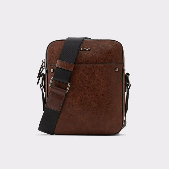 Aldo Poani Crossbody Bag