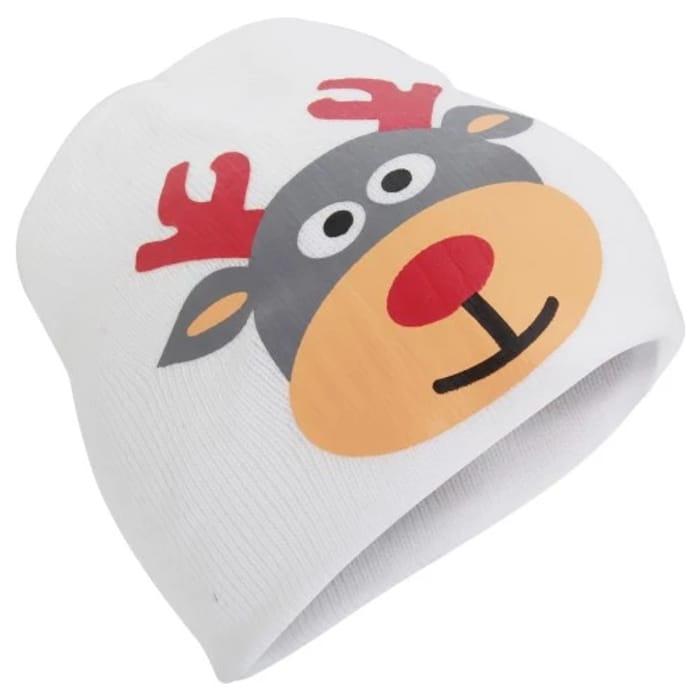 Proclimate Christmas Winter Beanie Hat