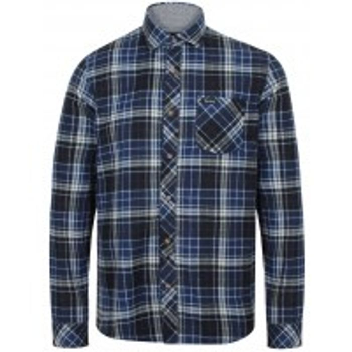 Get 2 Mens Clothing for £20!
