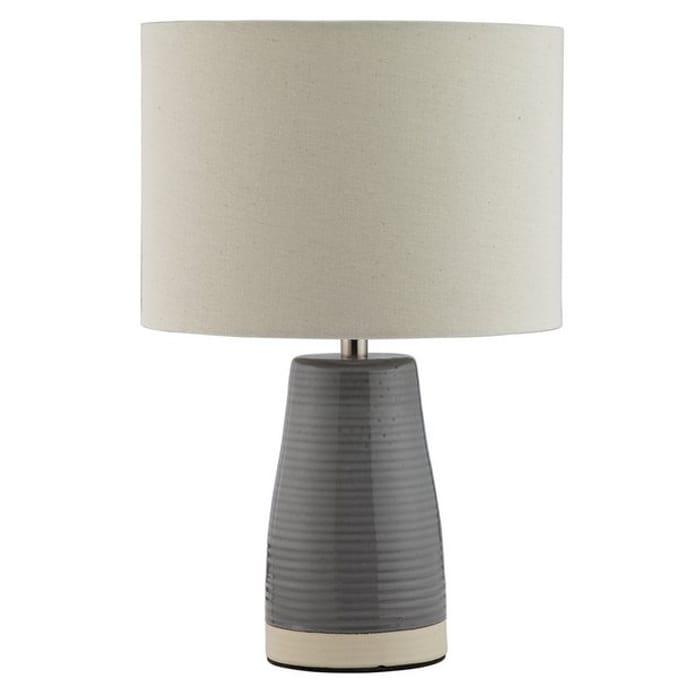 1/2 Price Table Lamp at Argos