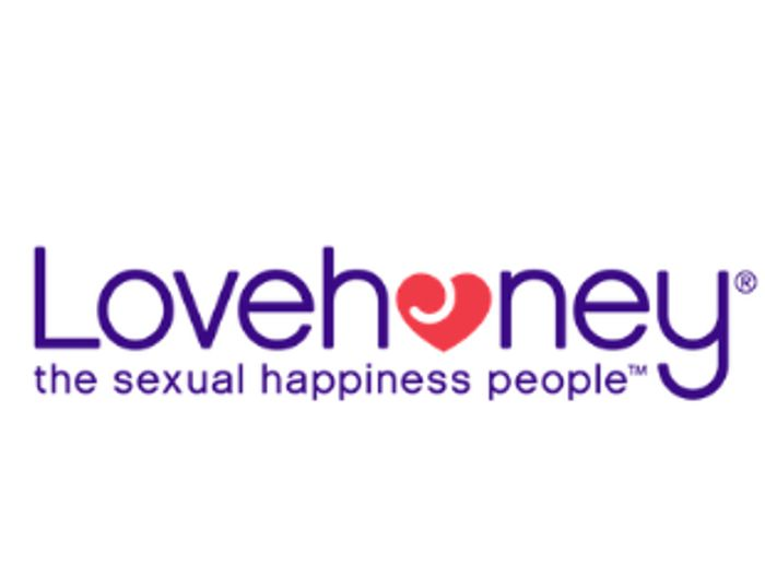 Free Delivery on EVERYTHING Today - No Min Spend at Love Honey