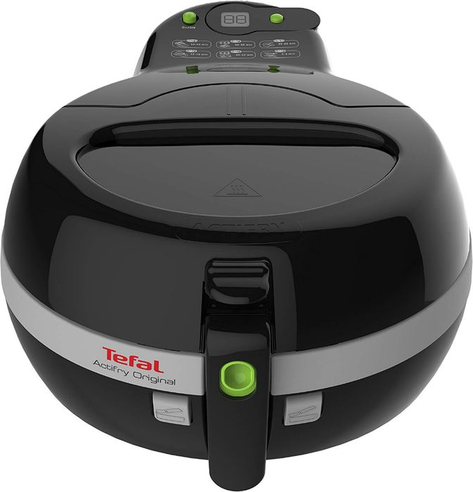 Cheap Tefal Actifry Original Air Fryer on Sale From £209.99 to £89.99