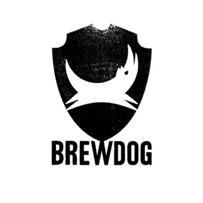 Free Pint Punk IPA Beer on 12 December at Brewdog Bars for