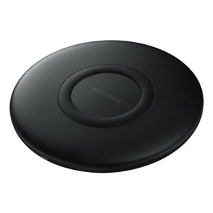 Samsung Wireless Charger - Only £12!
