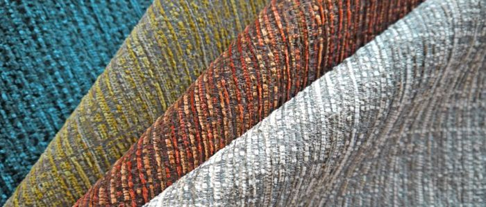 Free Upholstery Fabric Samples