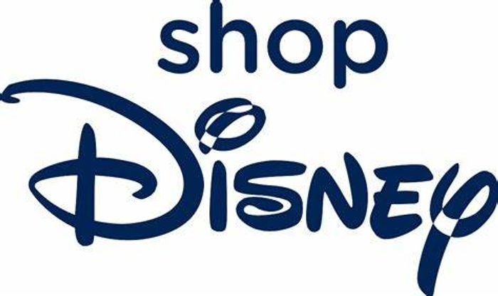 Code Stack! 10% off + Free Delivery with No Minimum Spend at shopDisney
