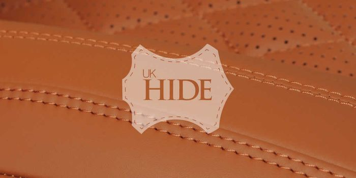 Free Leather Swatches Ideal for Art & Crafts
