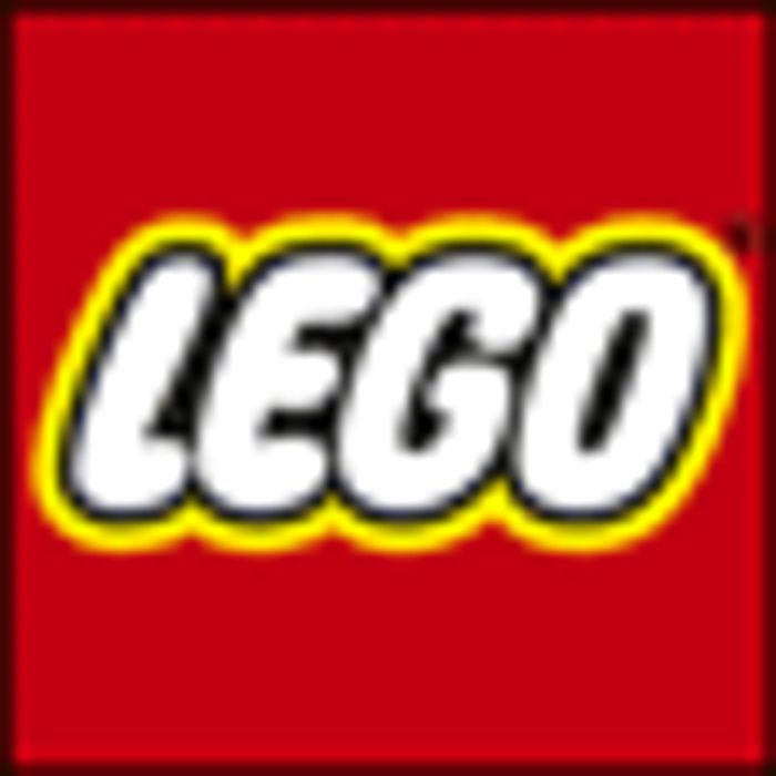 Free 2X4 Blue Brick Keyring When Signing up for a LEGO VIP Account In-Store