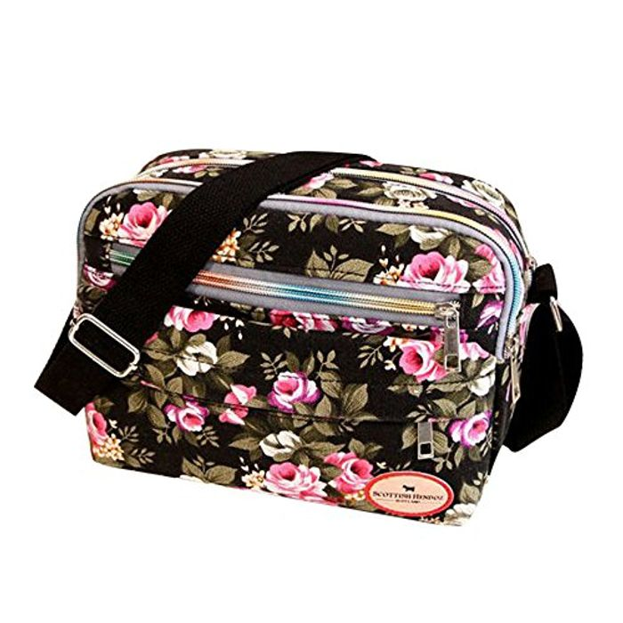 Bag for Just £2.33 + Free Delivery!