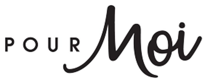 10% off First Orders at Pour Moi