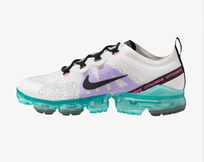 Nike Air VapourMax 2019 Trainers Sizes 5.5 up to 14