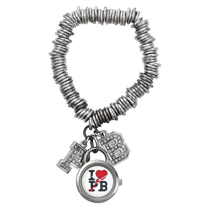 FREE Paul's Boutique Watch - Just Pay Postage!