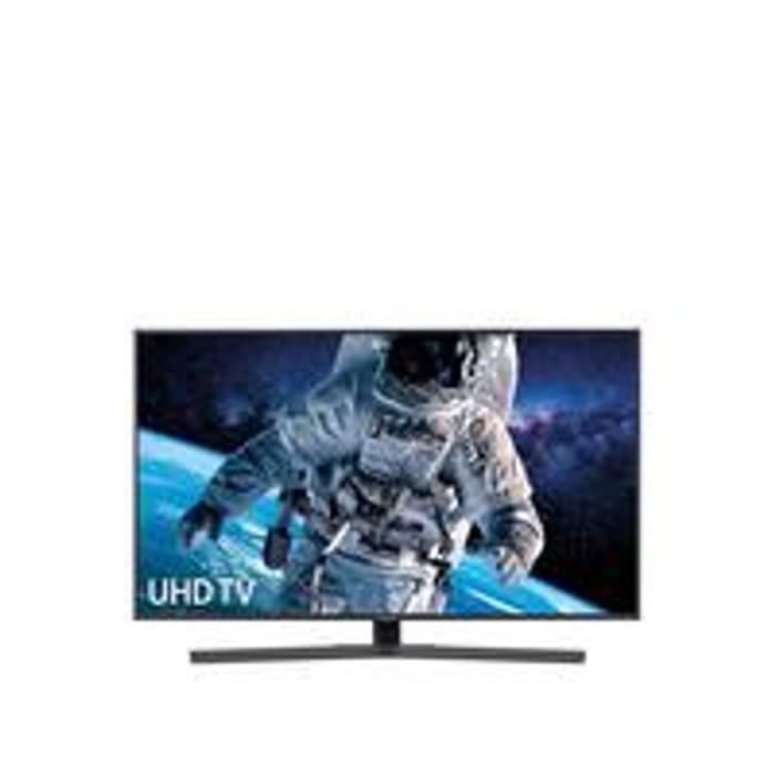 Samsung UE65RU7400 (2019) 65 Inch TV
