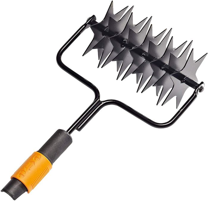 Best Ever Price! Fiskars QuikFit Spiker Tool Head