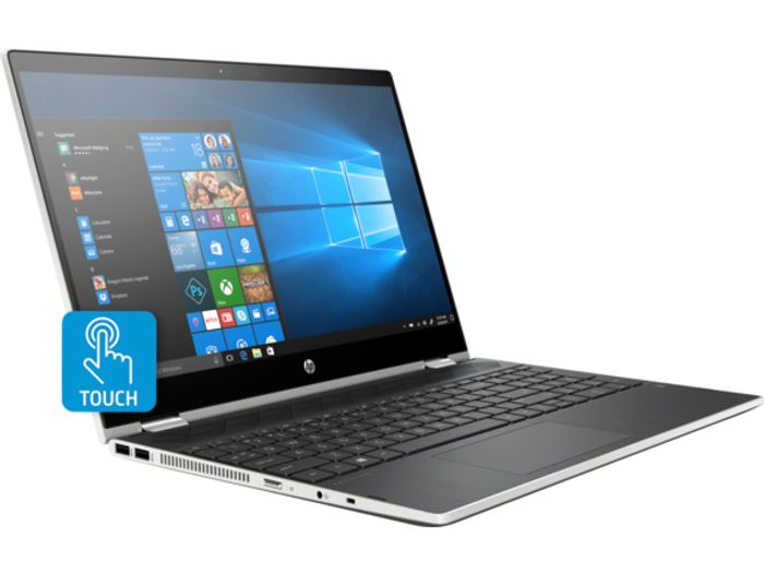 Win an HP Pavillion Laptop and a Sony Cybershot Zoom Compact Camera