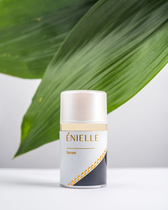 Free Products Tests When You Join Enielle Wellcare Ambassador Community