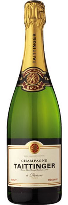 Champagne 25% Off