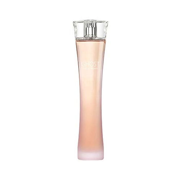 Ghost Sweetheart EDT, 30 Ml Down From £25 to £15