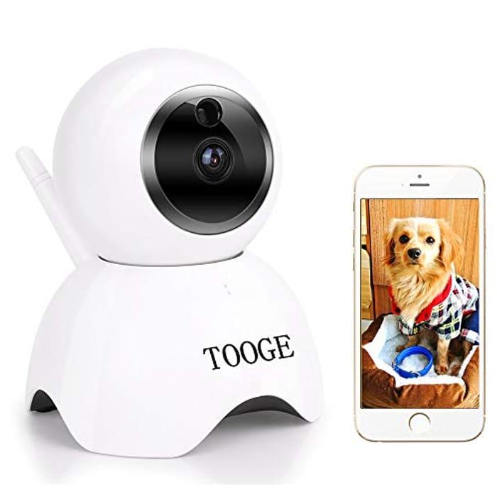 Pet Camera Dog Camera Pet Monitor
