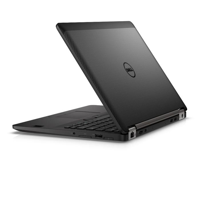 MASSIVE 54% off Dell Latitude E5470 Laptops