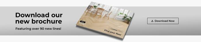 Free Flooring Samples.